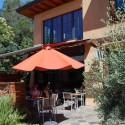 老街上的浪漫咖啡店 – Sue's Gallery Café