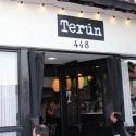 在Palo Alto吃到灣區最好的Pizza: Terún