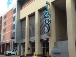 Oakland新規降低新建物停車位要求