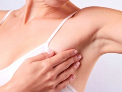 血液測試有助於識別乳癌易復發女性