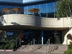 SAP高管因內幕交易和洗錢遭聯邦起訴