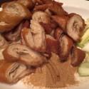 台北101在 Reno:101台灣小吃 – 道地的台灣美食