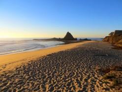 州府考慮動用土地徵用權獲Martins Beach進入權