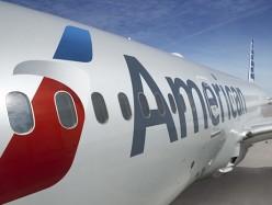 Alaska Airlines購買Virgin America計劃獲批准