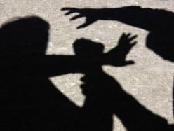 San Jose州立大學色狼出沒  一月內四起女性受害