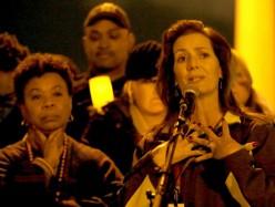 Oakland撥款170萬慈善資金幫助藝術家獲安全空間