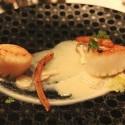 舊金山米其林一星。最受歡迎餐廳 Gary Danko