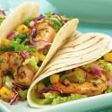 教您製作幾樣簡單的墨西哥食物