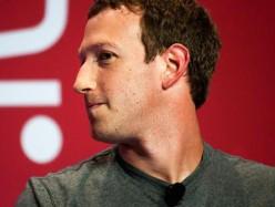 Facebook正式回應前高管指破壞社會運作的批評