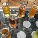 矽谷自製啤酒屋Dan Gordon's