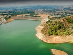 Anderson Dam防震推遲到2020年週圍居民擔心