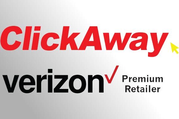 加入Verizon Wireless Premium Retailer團隊成員