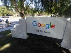 Google Maps開放定位功讓找人更方便