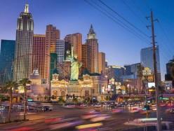 Linkedln報告:去年遷出灣區金山人十大目的城市