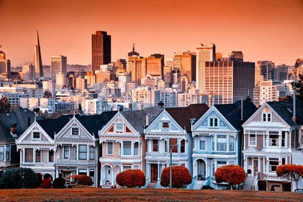 金山還有能找到百萬元以下住房的街區嗎?