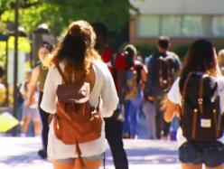 CSU漲學費了:17-18學年開始多交270元