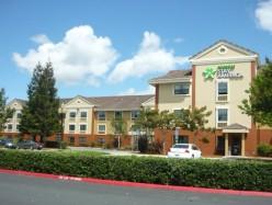 Pleasant Hill 加旅館稅挺度假旅遊業