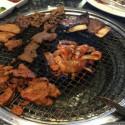 Banseok Jeong 韓式燒烤 10% off優惠
