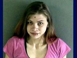 退電池未成開車撒氣撞人 Hayward女子被捕