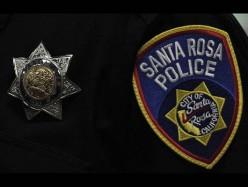 Santa Rosa十天內五起死亡或與海洛因過量有關