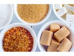 人工甜味劑對人健康有什麼影響?