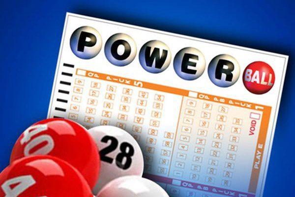 Powerball大獎獎金累積到6.5億元