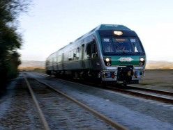 久候的SMART鐵路從8月25日正式營運