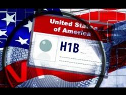 盈利性公司H-1B簽證申請加急處理專案重啟