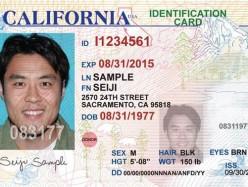 州議員關心你關心的駕照照片