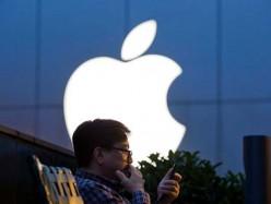 Apple買Shazam來推Apple Music