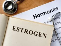 研究指出賀爾蒙替代療法並未如想像中風險高