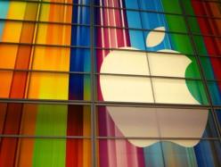 Apple MacBook Air十歲了