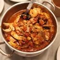 三藩市最豐盛的義大利燉海鮮湯 Sotto Mare