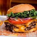 灣區最佳漢堡票選贏家是……
