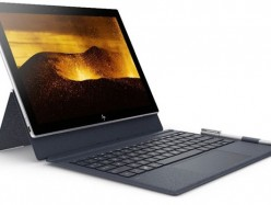 HP筆電被發現預灌鍵盤記錄程式