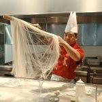 My China讓中餐走進主流社會