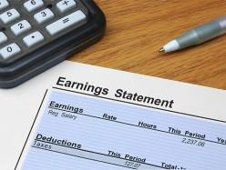 加州每小時最低工資元旦提高