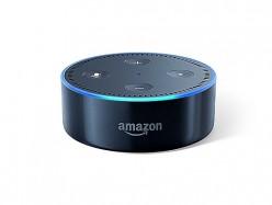 Amazon語音助理Alexa將進化得更像人