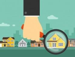 2018年影響加州租房行業的新法律