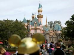 扣留答應的1000元獎金Disney遭工會起訴