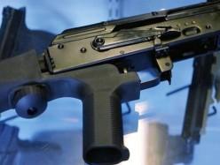 總統Trump下令司法部嚴控撞火槍托類似設備