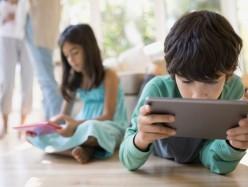 兒童科技公司SuperAwesome終於從這市場獲利