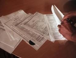 灣區國會議員聯名要求暫停H-1B配偶工作禁令