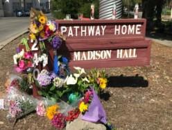 Pathway Home無限期暫停運營