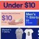 eBay與Amazon加入電商低價直送大混戰