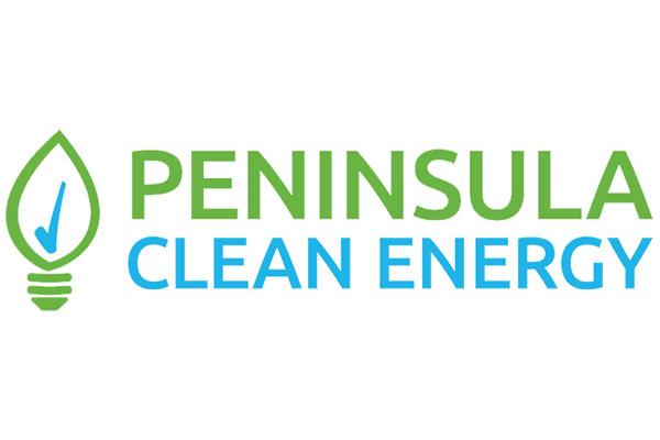 半島清潔能源公司提供用戶5%的電費折扣