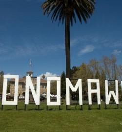 Sonoma International Film Festival開映啦