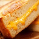 National Grilled Cheese Day:何不去品嚐一番